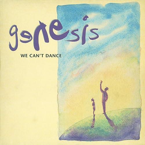 We Can't Dance de Genesis en Amazon Music - Amazon.es