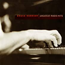 Best bruce hornsby the end of the innocence Reviews