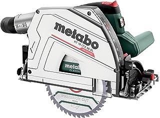 metabo 601866840 Plunge Saw, 18 V