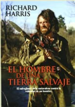Man in the Wilderness NON-USA FORMAT, PAL, Reg.0 Spain