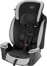Best booster seat for sports car Reviews