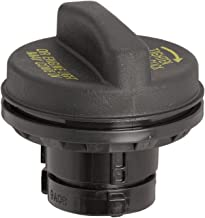 Stant 10832P Fuel Cap for Select Ford Vehicles