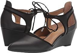 c1d48ea55291 Women's Shoes Latest Styles | 6PM.com