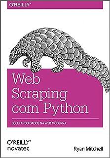 Web Scraping com Python