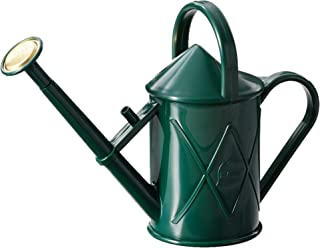 Best 1l watering can Reviews