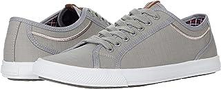 حذاء Chandler Lo الرياضي للرجال من Ben Sherman
