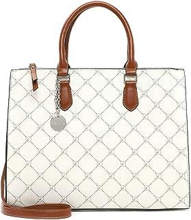 Tamaris Anastasia Classic Handtasche 35 cm