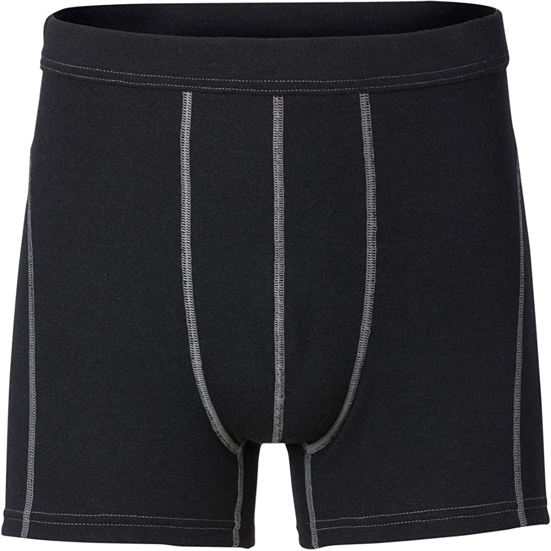 Fristads Kansas Workwear 121642 Flamestat Fr Boxer Shorts