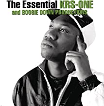 Best boogie down productions my philosophy mp3 Reviews