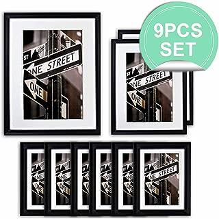 Best set of 9 frames Reviews