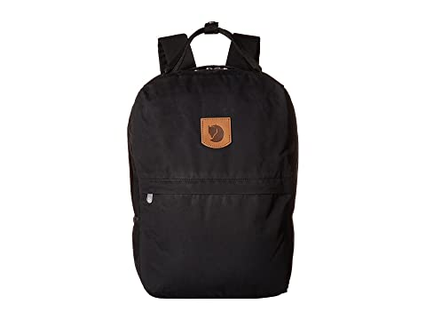 Fjällräven Black Large Fjällräven Large Fjällräven Greenland Zip Zip Greenland Black Greenland Zip Large Cw8AOgqO