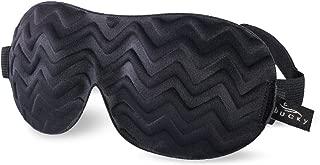 Bucky Travel & Sleep Ultralight Eye Mask