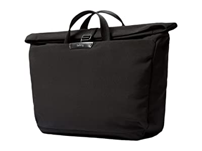 bellroy 16 L System Workbag
