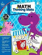 Best math thinking mats Reviews