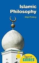 Best islamic philosophy: a beginner's guide Reviews