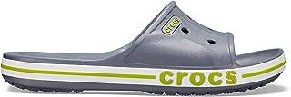 Crocs Unisex Adult Bayaband Slide