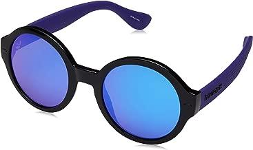 Óculos de Sol Havaianas Floripa/m 200537 Hk8-te/51 Preto/
