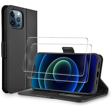 Gesma Schutzfolie Kompatibel Mit Iphone 12 Elektronik