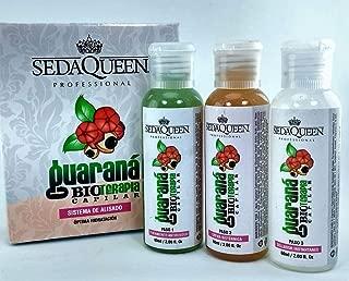 shampoo especial para keratina