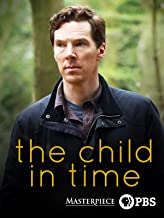 child in time movie