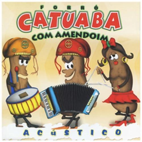 musica saga do vaqueiro catuaba com amendoim
