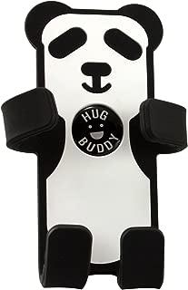 Best hug buddy panda Reviews