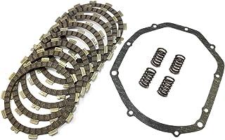 Suchergebnis Auf Für Kupplung Honda Cm 185 T Motorräder Ersatzteile Zubehör Auto Motorrad
