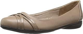 Best mushroom brand shoes Reviews
