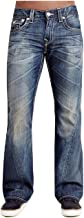 true religion flare mens
