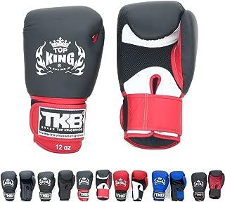 king boxing