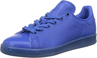 adidas Originals Stan Smith Adicolor Mens Trainers Sneakers Shoes