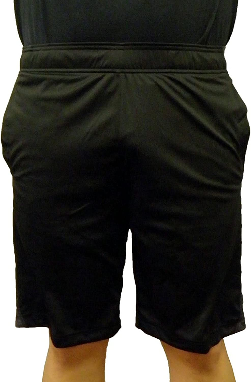 Adidas Men's Force V3 Climalite Athletic Shorts