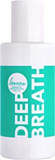 Loovara Djup andedräkt – premium erotisk massageolja (100 ml) | stimulerande & kylolja för förspel och partnermassage | Lä...