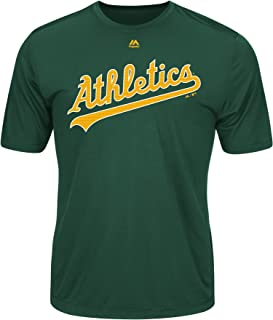Best oakland athletics gear Reviews