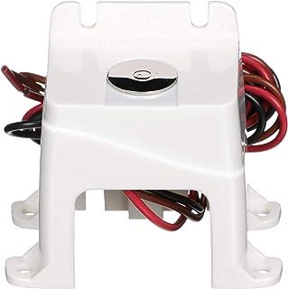 attwood Interruptor de Nivel Electronico