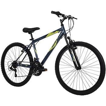 Huffy Stone Downhill Mountain Bike