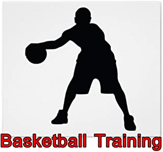 free basketball training apps