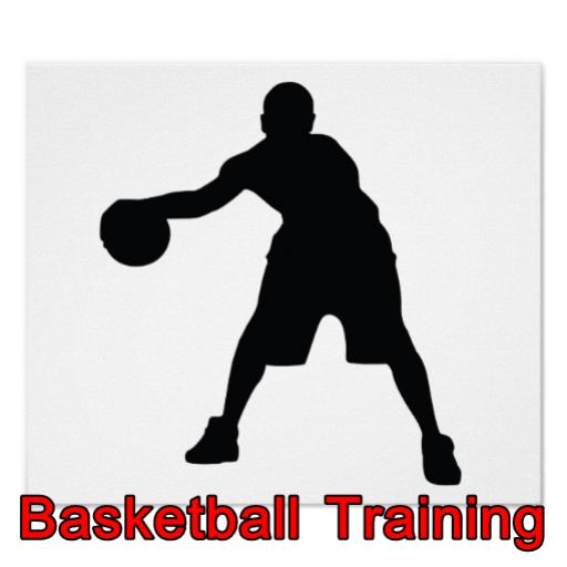 Best Basketball Apps Training