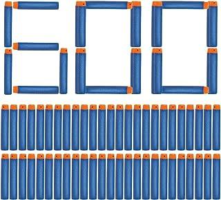 B Blesiya Support de Microm/ètre en Acier Inoxydable Brigolage de Mesure 16x11x12cm