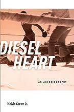 Best diesel s melvin Reviews