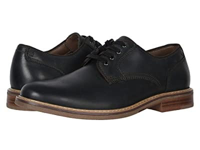 Dockers Martin (Black) Men