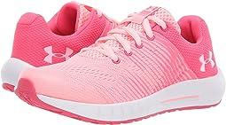 Penta Pink/Pop Pink