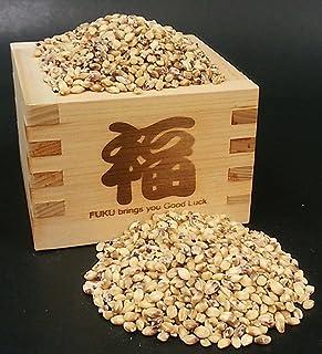 「国産 もち麦 」食物繊維(βグルカン)たっぷり![もち麦 国産 100% 」1,000g(1kg) (スプーン付)