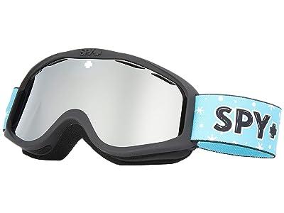 Spy Optic Cadet