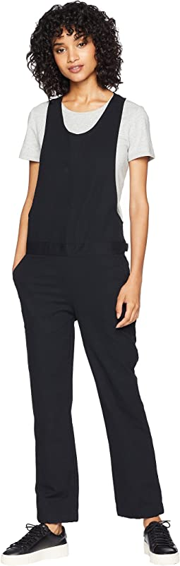 Modernist Jumpsuit