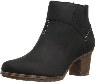 حذاء برقبة طويلة للكاحل للنساء Sashlin Vita من Clarks