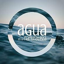 El Agua en la Naturaleza: Música Relajante con Sonido de Fenómenos de la Naturaleza, Lluvia, Tormenta, Mar