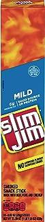 Best slim jim calories mini Reviews