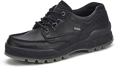 ECCO Track 25 Gore-Tex Low mens Hiking Shoe
