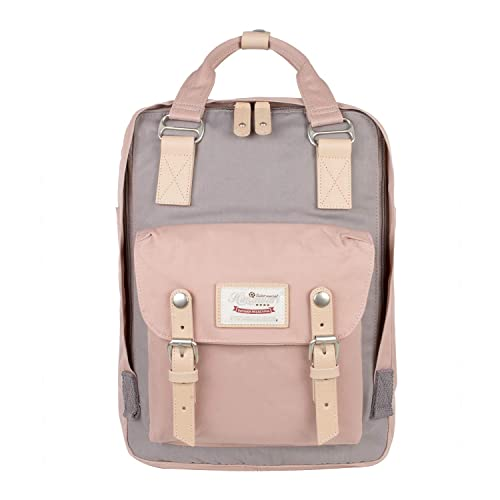 4af24c51a92b Himawari Backpack Waterproof Backpack 14.9